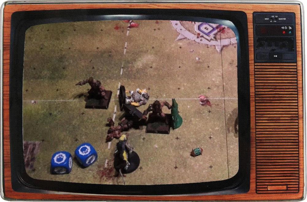 TV21.thumb.JPG.85fa300b692fda39899f55e6ad3a9248.JPG