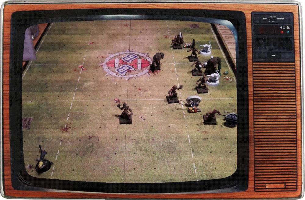 TV7.thumb.JPG.6c1867ff29ad1bb5e28858b9d4751476.JPG
