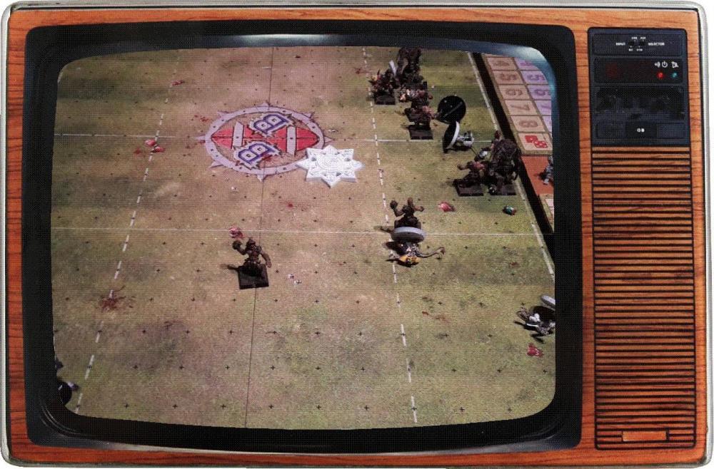 TV8.thumb.JPG.daec32bfd12d08f98856d7554321849b.JPG
