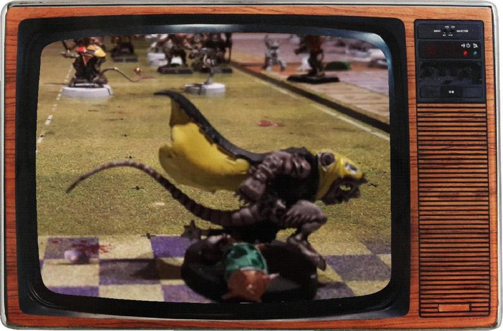 TV9.thumb.JPG.0e1da161c6f723dee9a622497d530bd5.JPG