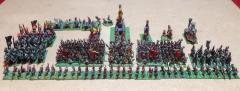 Imperium Warmaster