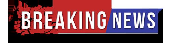 Breaking-News-Logo.png.1e1ed959f5380e83a1e843825547f766.png