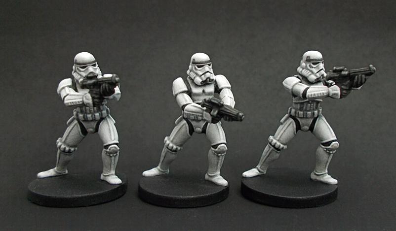 59bd6187a92ae_Stormtroopers001.jpg.9129cb079c65fa72b12bd02f71916644.jpg