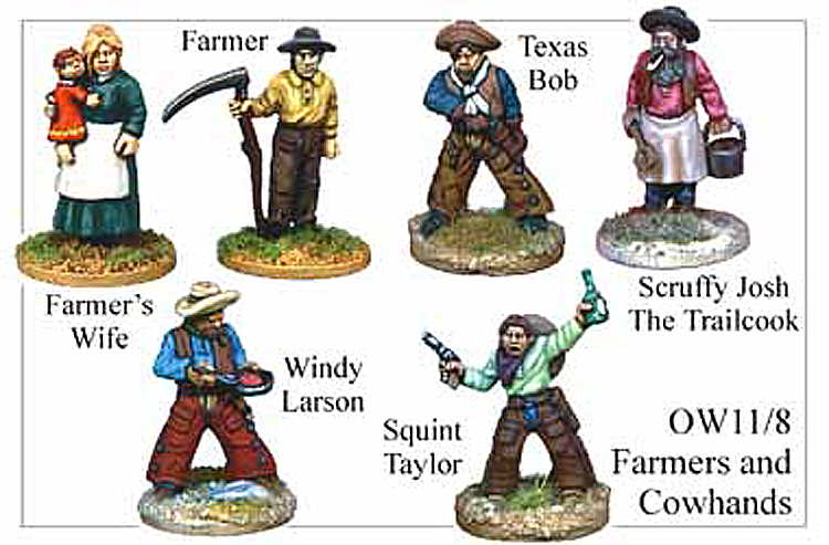 foundry_farmers.png.aec22bc598432bbff1704e62c11d7fdc.png
