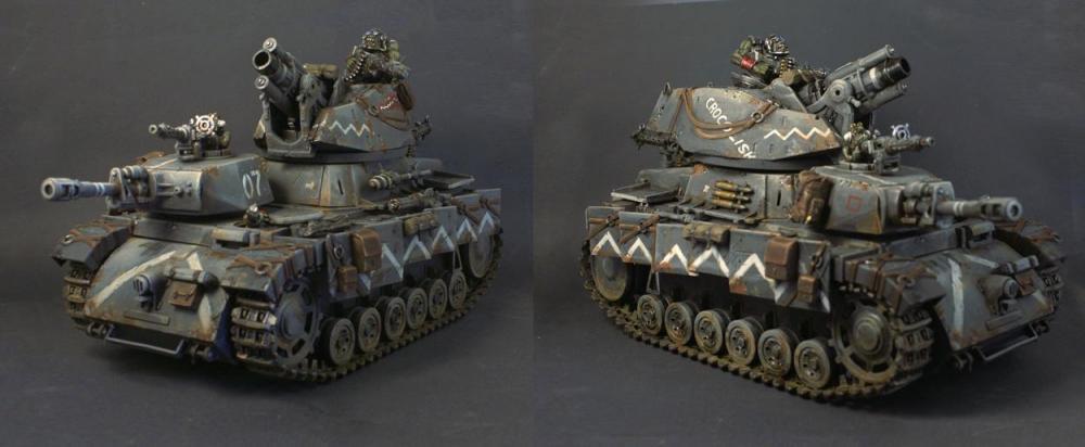 Kampfpanza2.thumb.jpg.fa84bb367d562c03a92b90318bb740cf.jpg
