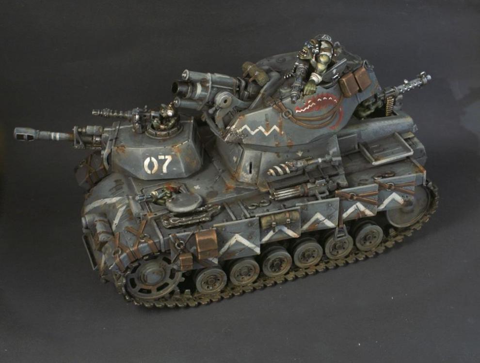 Kampfpanza3.thumb.jpg.0d65f672d99e6aa74034c935f7e4acd9.jpg