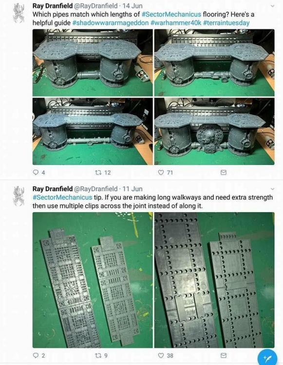 2EAC7937-1B20-4CD5-BC54-2ABC736CA800.jpeg