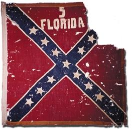 5a078f010815a_5th_Florida_Infantry_Regiment_flag_Civil_War.jpg.563ba96c33f4c0ca9e1797fbf5956794.jpg