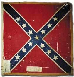 5a078f0148eef_8th_Florida_Infantry_Regiment_flag_Civil_War.jpg.d90684898e544be641f944f2f0bce63b.jpg