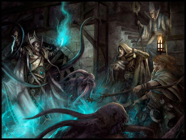 cddf4dad307fb91bf0bb309372e1ff75--magic-art-dark-fantasy.jpg.103c4606bfc35227741c6e1839559dc0.jpg