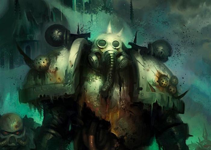 plague-marine-horz-1.jpg