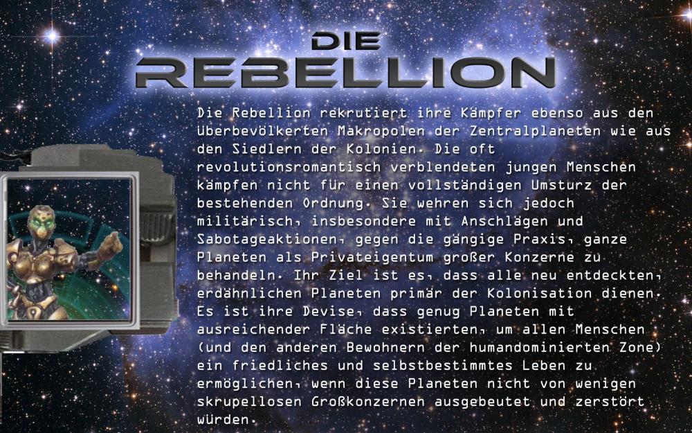 5a48e5e112185_Rebellion1Kopie.thumb.jpg.9aca659f2a64d9248859a4dfa93fae5b.jpg