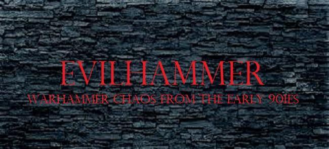evilhammer.jpg.fb824d779f4bf6dc1cb38fe5480966ce.jpg