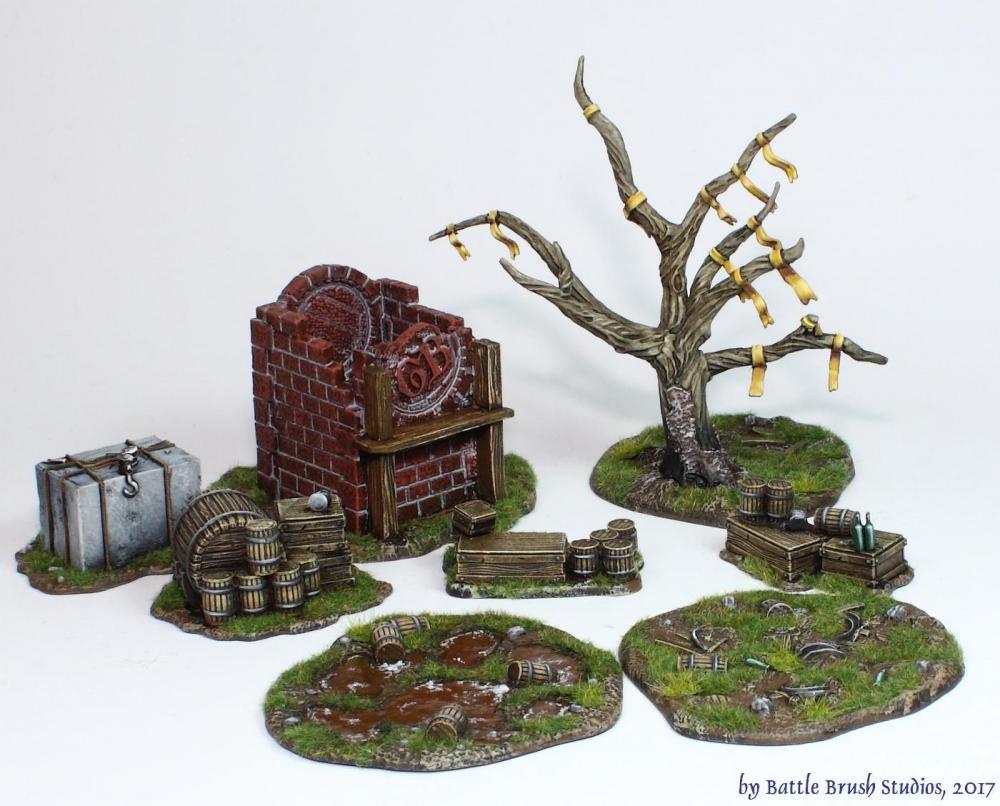 terrain2.thumb.jpg.08e2e1227e5990fc90e02907703b89bb.jpg