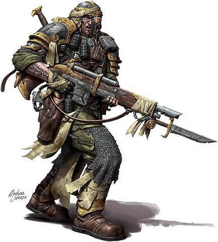 Guardsman_2.jpg.0a98900677b13053f4beb9f1ce76eaab.jpg