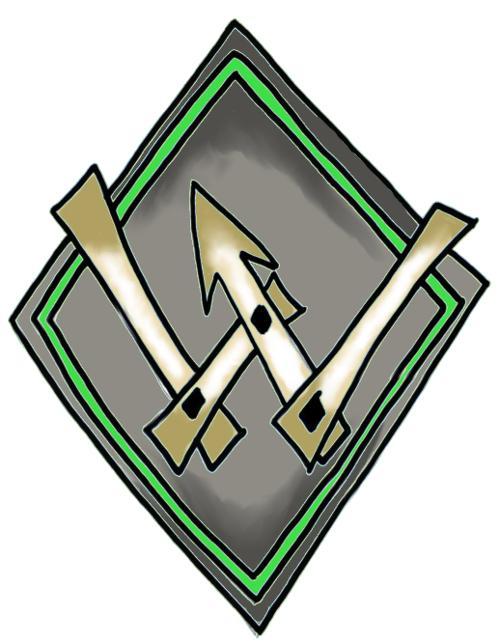 ww-logo-klein.jpg.6736959343959a0475757f57deb0ea89.jpg
