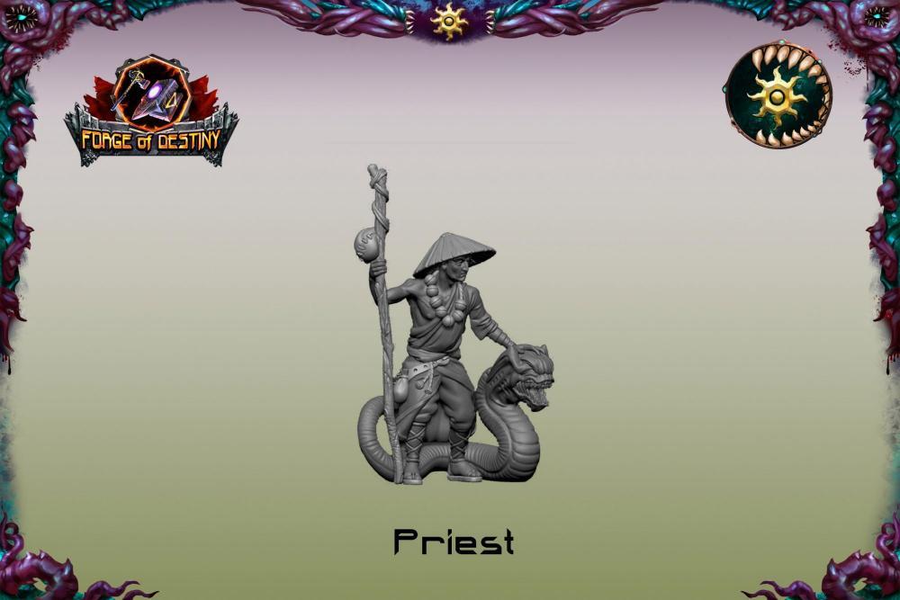 5a897fe40841b_10)Priest15sec.thumb.jpg.351dc569c9eb3439207f82e7c106062a.jpg