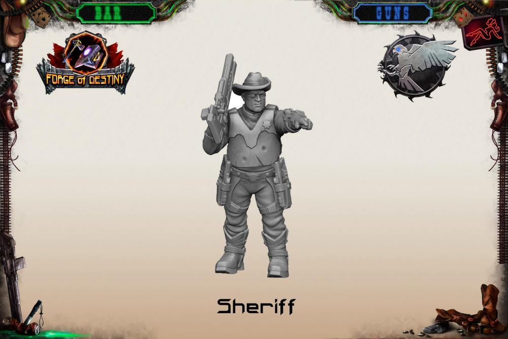 5a897fe6eb95b_11)Sheriff125sec.thumb.jpg.04be9a3a4f16f2a76ccd7608db60fa26.jpg