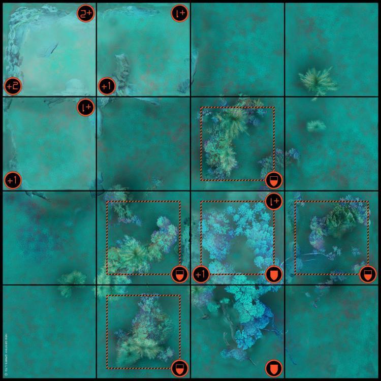 Thorn_Tile_2_Low_Res.thumb.jpg.32abe175a136435887deaa120b30a783.jpg