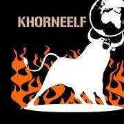 khoRneELF