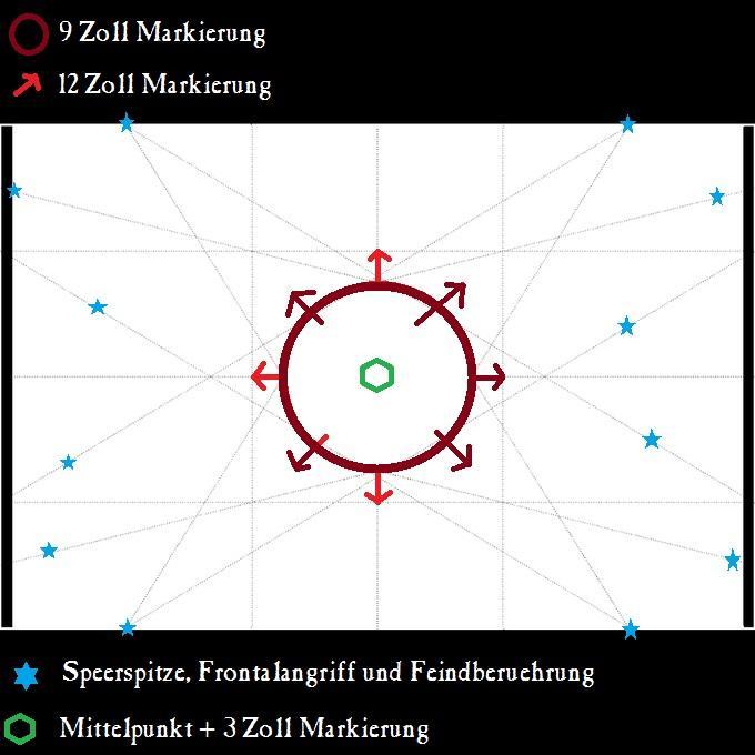 theorie.jpg.a26940e1798ed195714473d91f60d964.jpg
