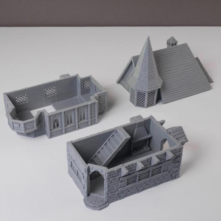 abbot's house printed small.jpeg