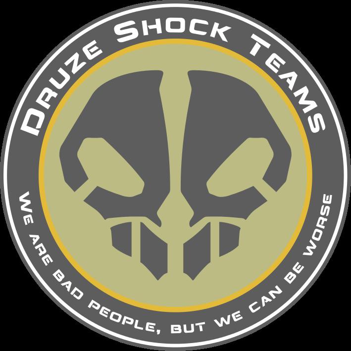 Druze_Shock_Teams.png.cb11c39c64d1ec93bbba24cb50e9671f.png