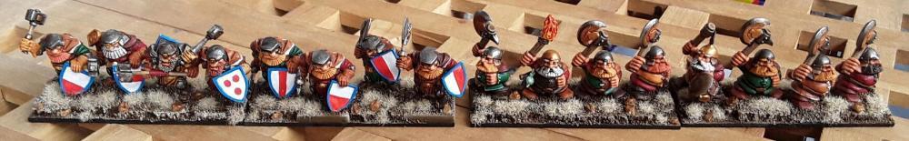 HotT-Klankrieger-Battlerow.thumb.jpg.393f4a69d5c12fea3007ca2d1226288d.jpg