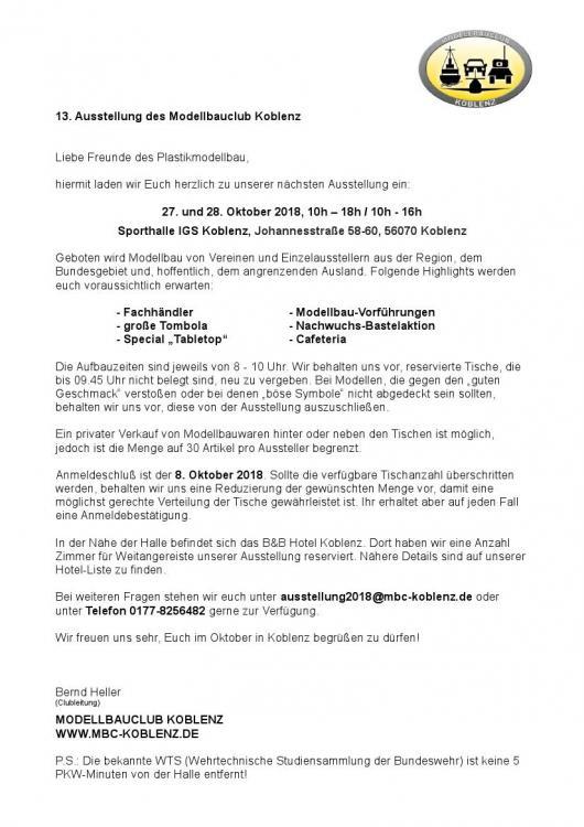 2018_Einladung_DE.jpg