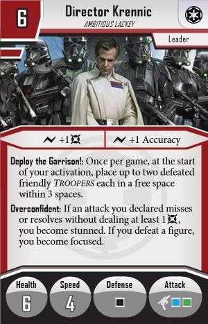 5ade2178218db_DeploymentCard-Empire-Dire