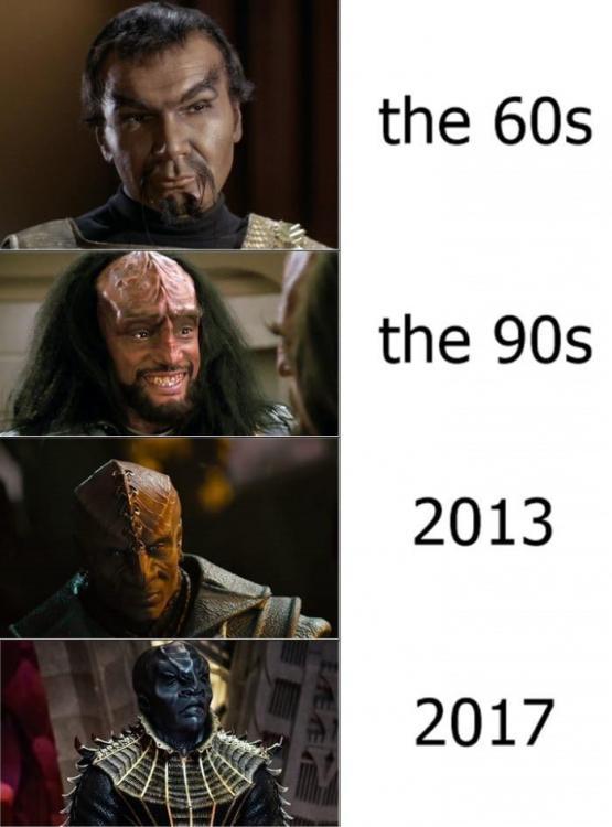 5ae0dee88c227_KlingonEvolution.thumb.jpg.ece885e9e9fd5ea87b3e39199d718026.jpg