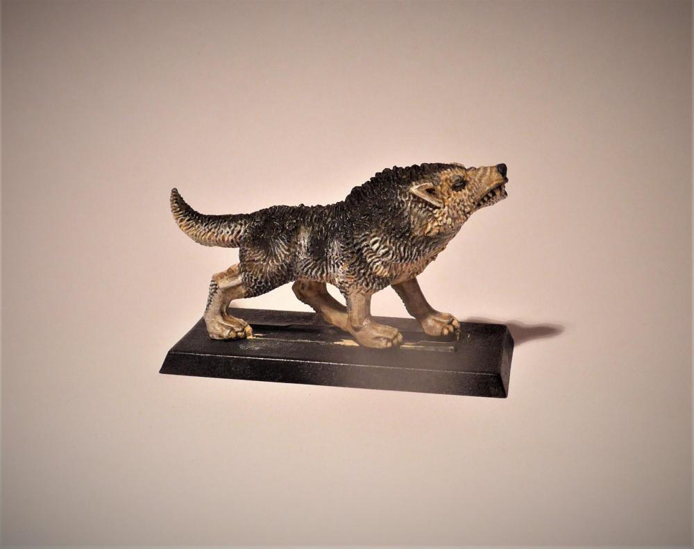 Wolf.thumb.jpg.c303335a29512c40994f4941c8df36f5.jpg