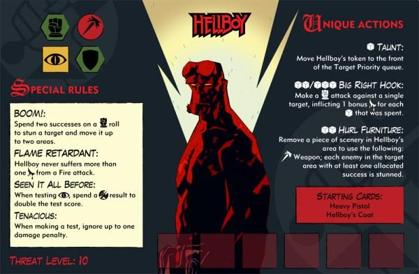 hellboy-agent-card.jpg