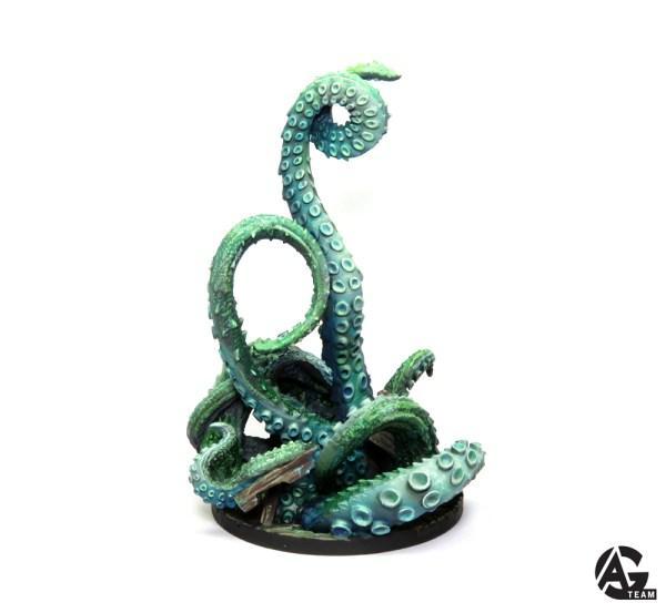 tentaclemonster.jpg