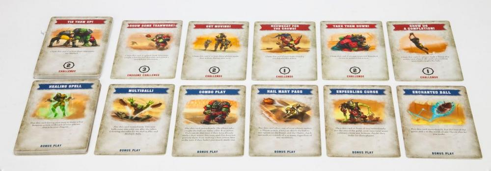 Blitz Bowl Cards.jpg