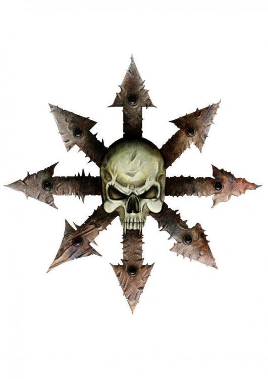warhammer-clipart-chaos-symbol-5.thumb.jpg.e186727d3075fbe1af1c27d67db57ab7.jpg