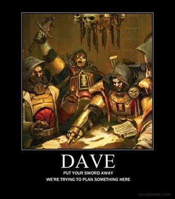40k-Dave.jpg.fdb0d34f22dad1fdbf652ab6818a6da2.jpg