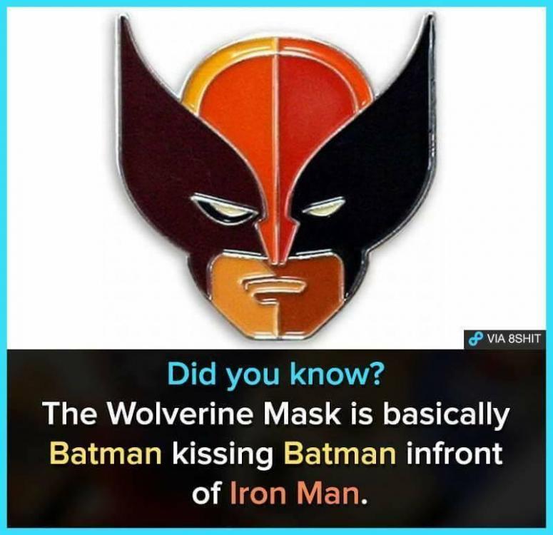 Batman-DC-Comics-fandoms-Iron-Man-4565964.jpeg