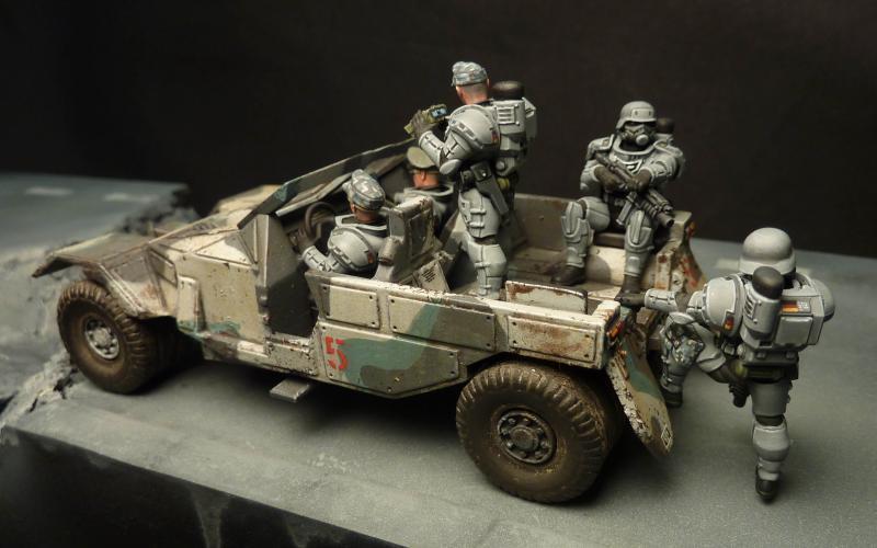 DF-5_jeep.jpg.49824a6f91190de0c993d367eec4acec.jpg