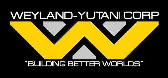 Weyland-Yutani_Coporation_Logo.jpg.69830fa7517521f989ab149cc18d6a94.jpg