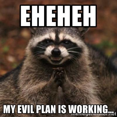 evil-plan.jpg.af954fa5a3fb566ea01e72bdf301d3c0.jpg
