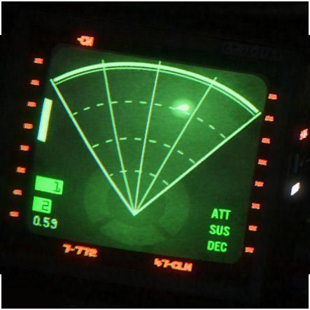 motion_tracker.jpg.3ac09075db7dd330b520bbc0dea882c6.jpg