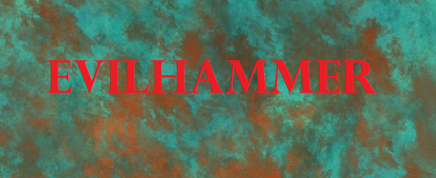 Evilhammer_new.png.1ee5439f22d4b5c3c41995067218ce95.png