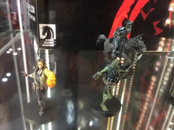 Hellboy-case3.jpg