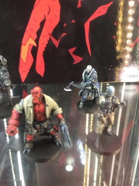Hellboy-case4.jpg