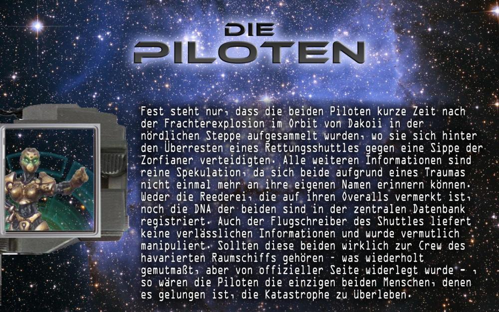 poloten3.thumb.JPG.86f9a34e828f486892d0863ca98fc98a.JPG