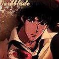 Darkblade27