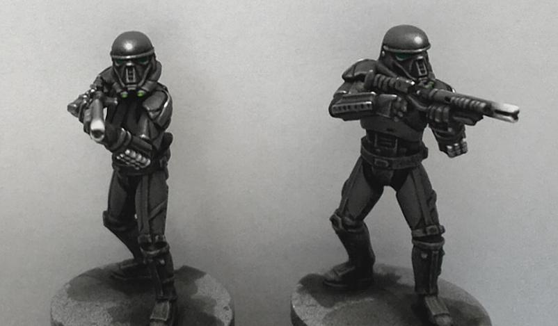 5b9ab7f57055b_DeathTroopersWIP001.jpg.93