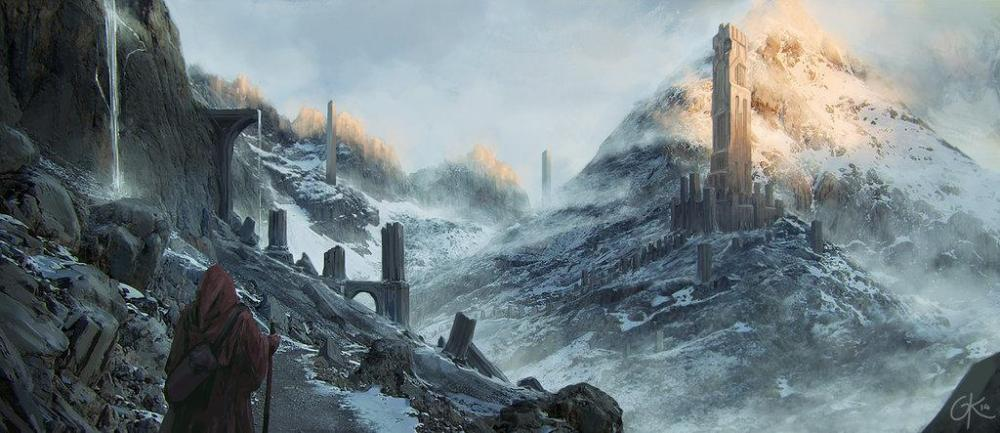 the_abandoned_dwarven_towers_of_muirendhor_by_gillesketting-d798him.jpg