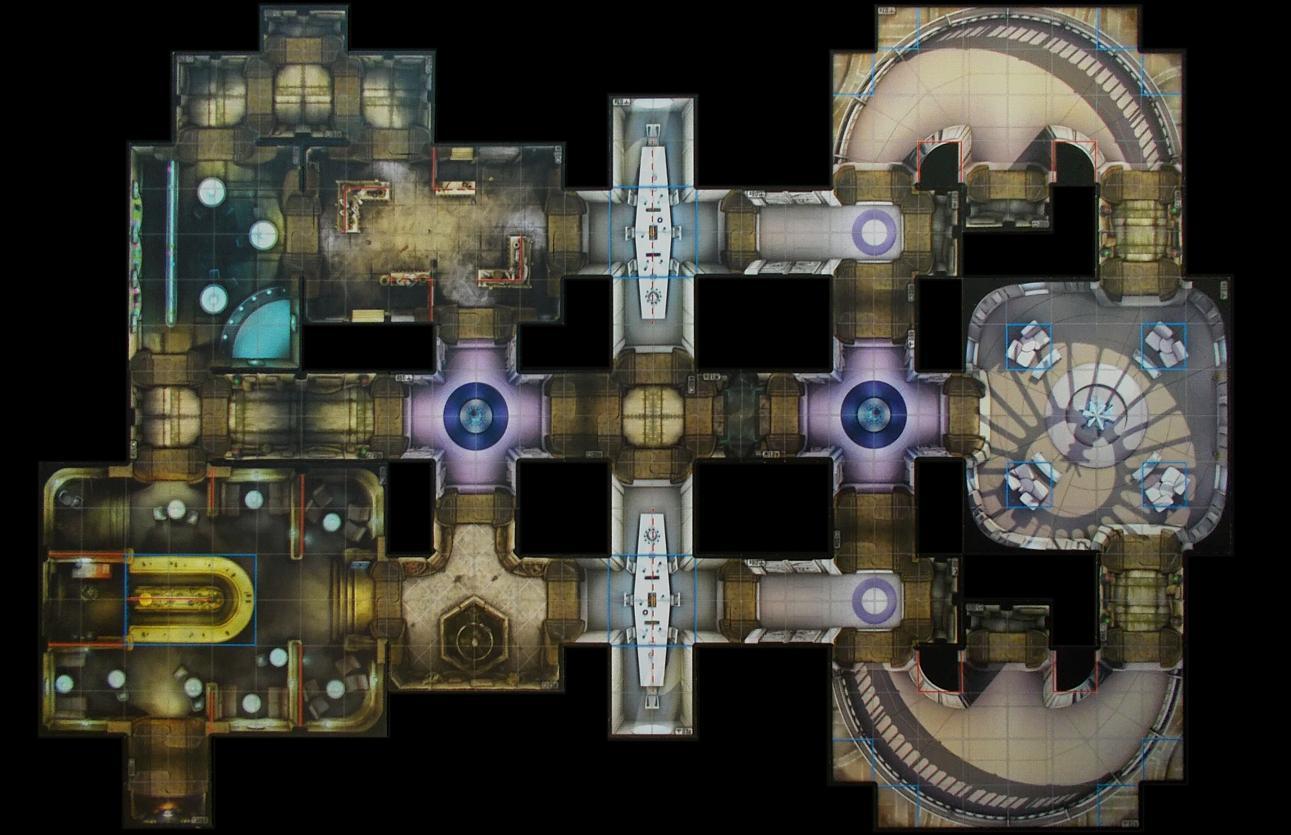 5bc8ac6231c3c_IA_map4playerTiles.jpg.ed1